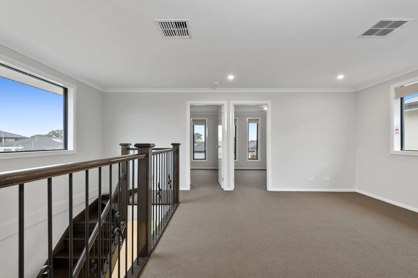 Seventh view of Homely house listing, 19 Pollard Avenue, Doreen VIC 3754