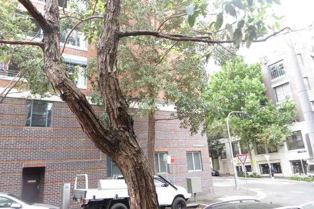 111 Commonwealth Street, Surry Hills NSW 2010