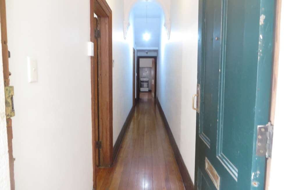 Third view of Homely house listing, 111 Commonwealth Street, Surry Hills NSW 2010