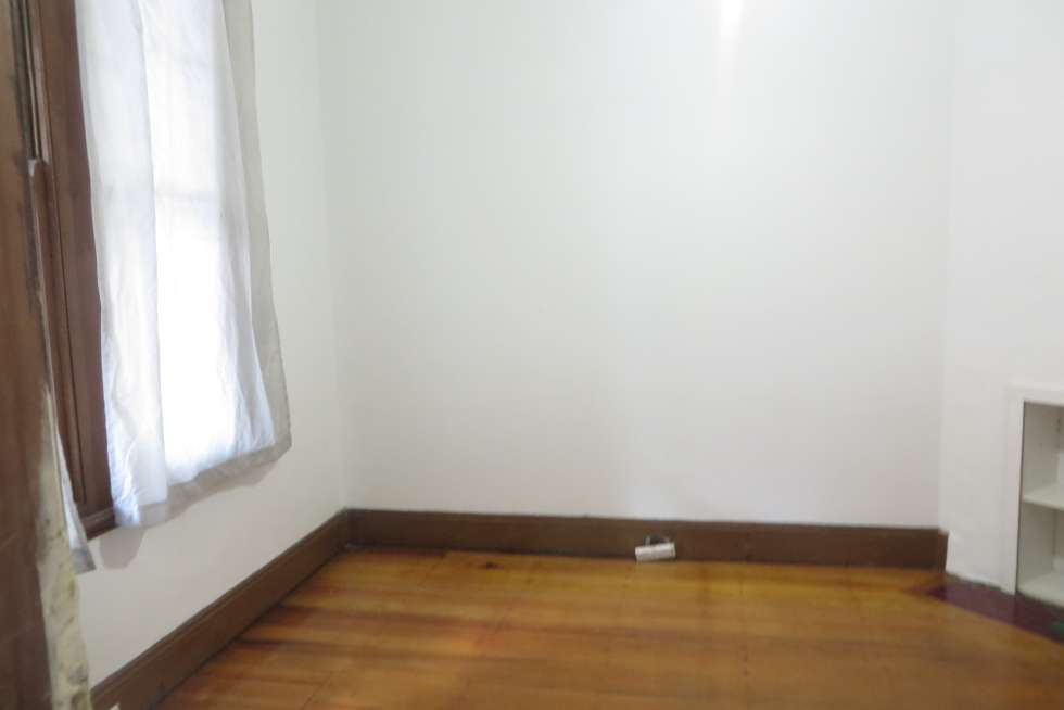 Fourth view of Homely house listing, 111 Commonwealth Street, Surry Hills NSW 2010