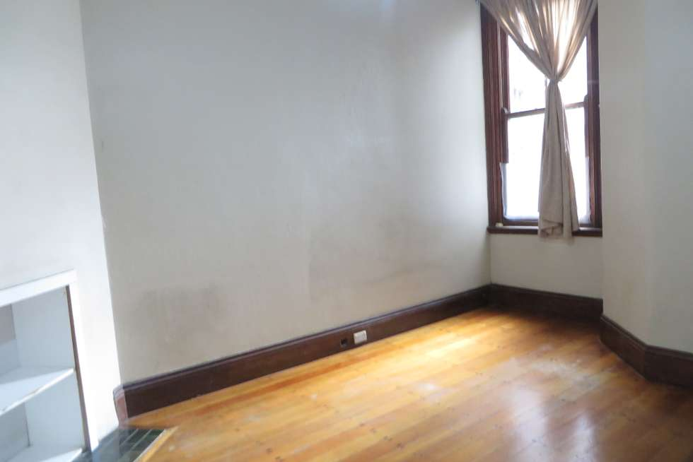 Fifth view of Homely house listing, 111 Commonwealth Street, Surry Hills NSW 2010
