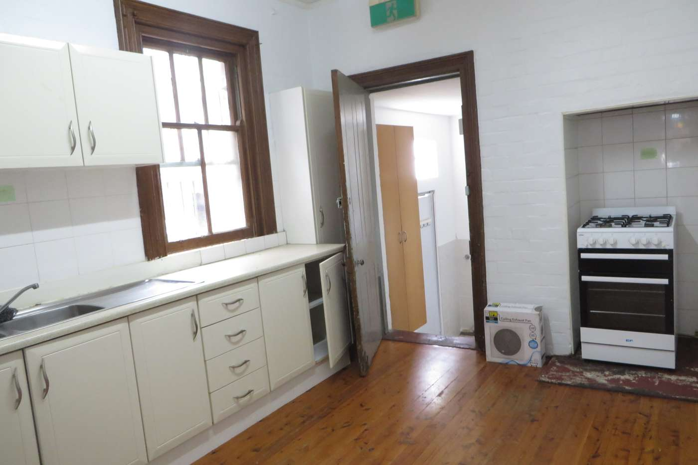 Sixth view of Homely house listing, 111 Commonwealth Street, Surry Hills NSW 2010