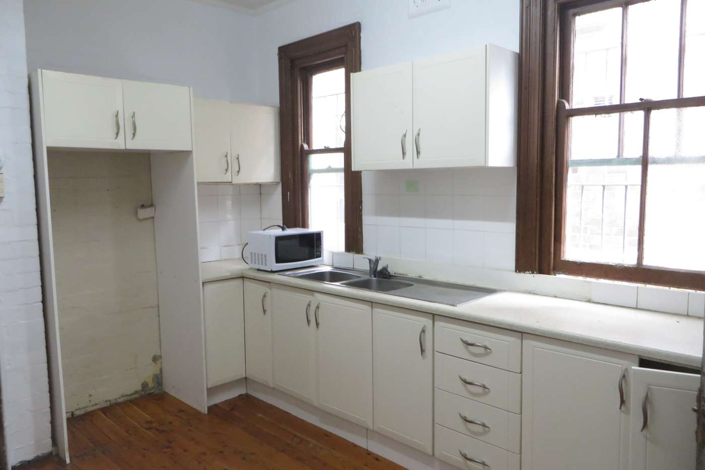 Seventh view of Homely house listing, 111 Commonwealth Street, Surry Hills NSW 2010