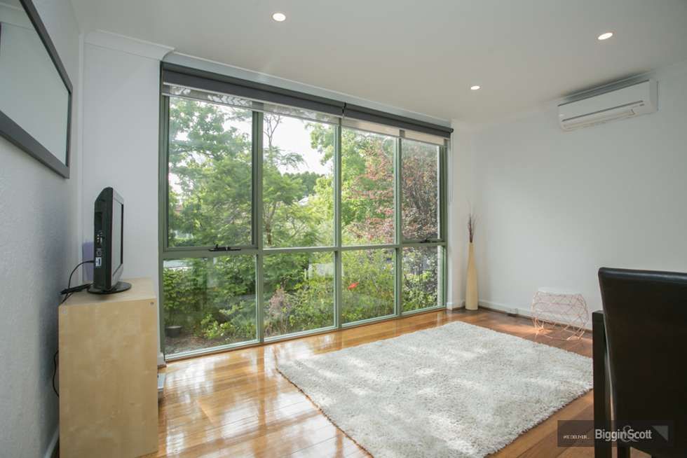 Second view of Homely apartment listing, 1/45 Armadale Street, Armadale VIC 3143