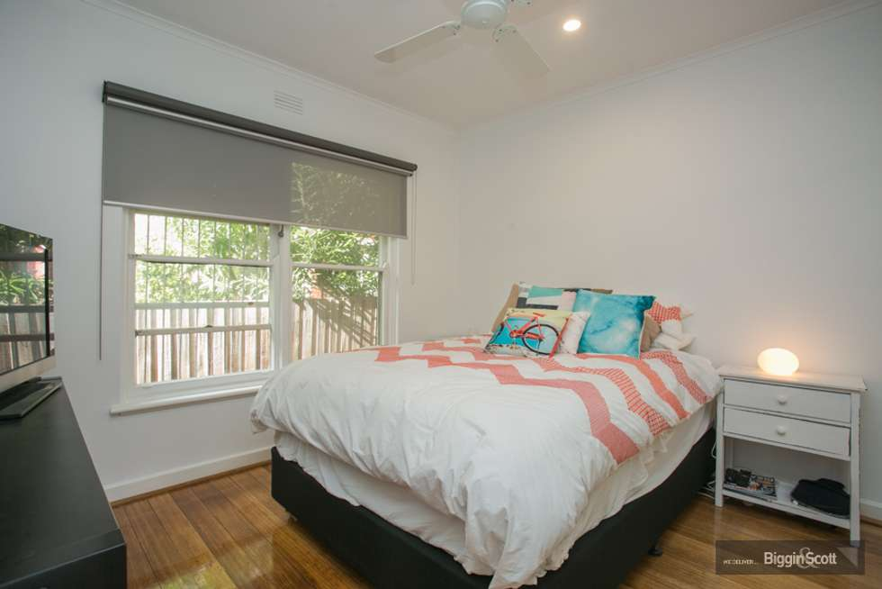 Third view of Homely apartment listing, 1/45 Armadale Street, Armadale VIC 3143