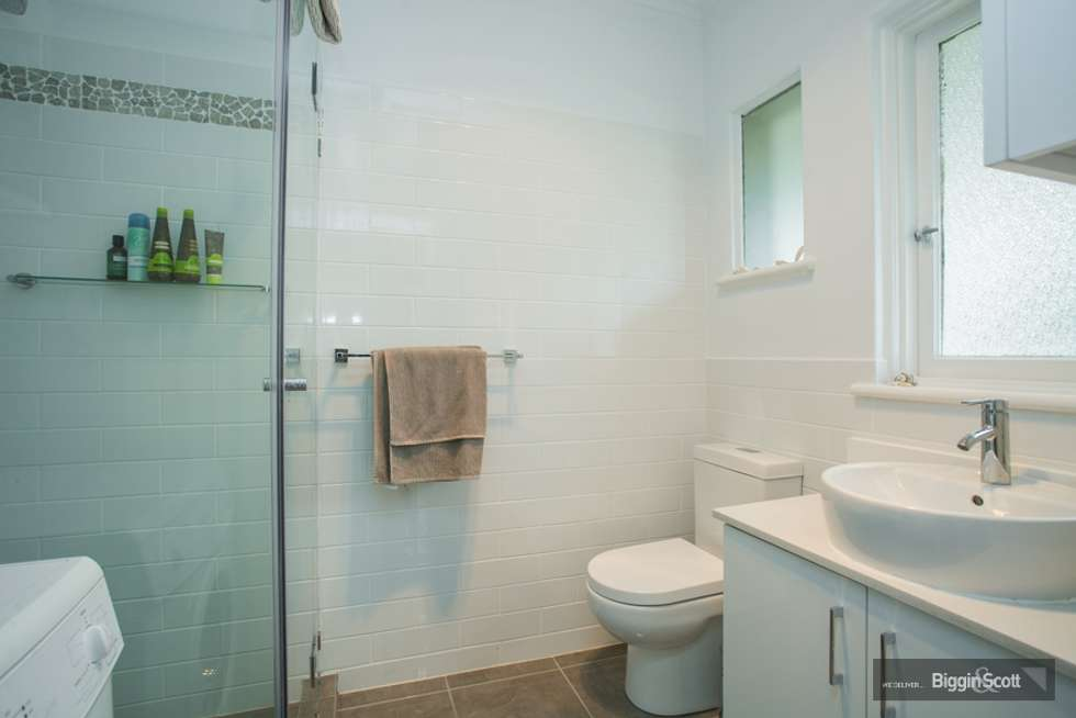 Fourth view of Homely apartment listing, 1/45 Armadale Street, Armadale VIC 3143