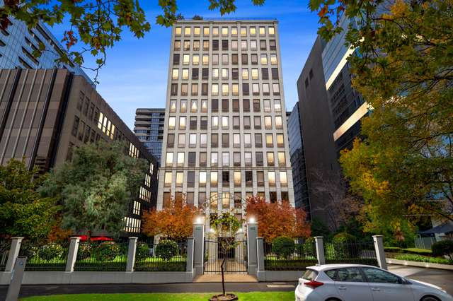 901/442 St Kilda Road, Melbourne VIC 3004