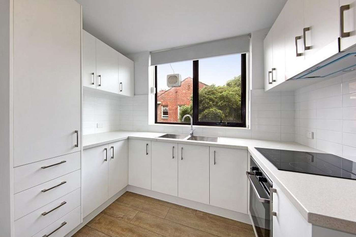 Main view of Homely apartment listing, 3/271A Williams Road, South Yarra VIC 3141
