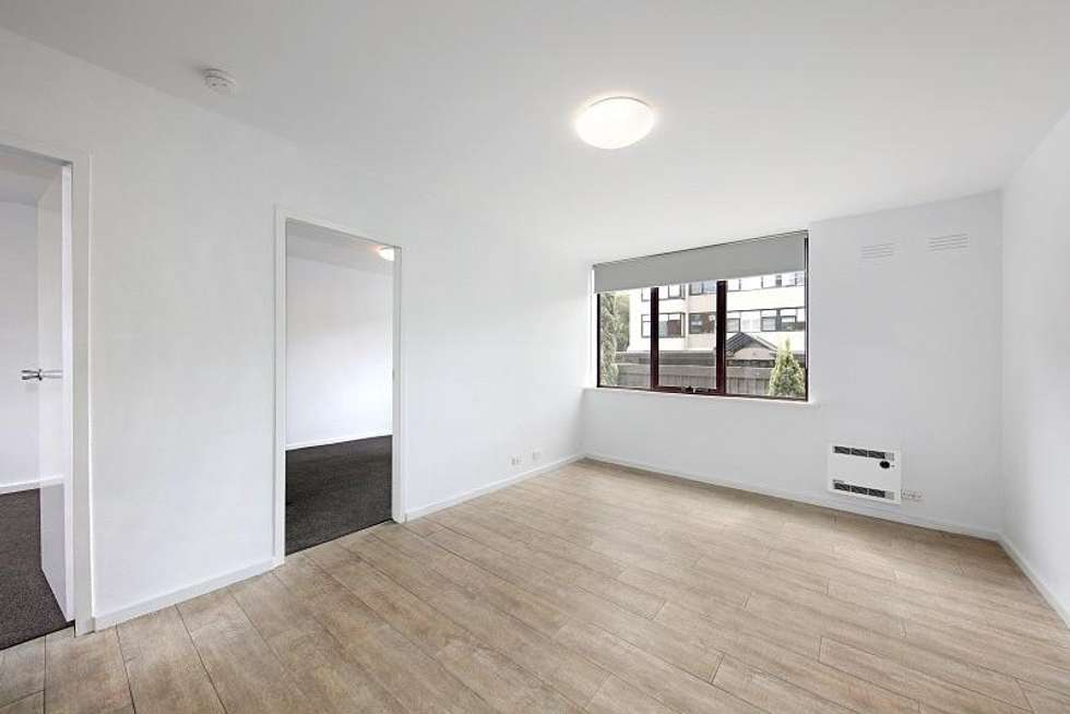 Second view of Homely apartment listing, 3/271A Williams Road, South Yarra VIC 3141