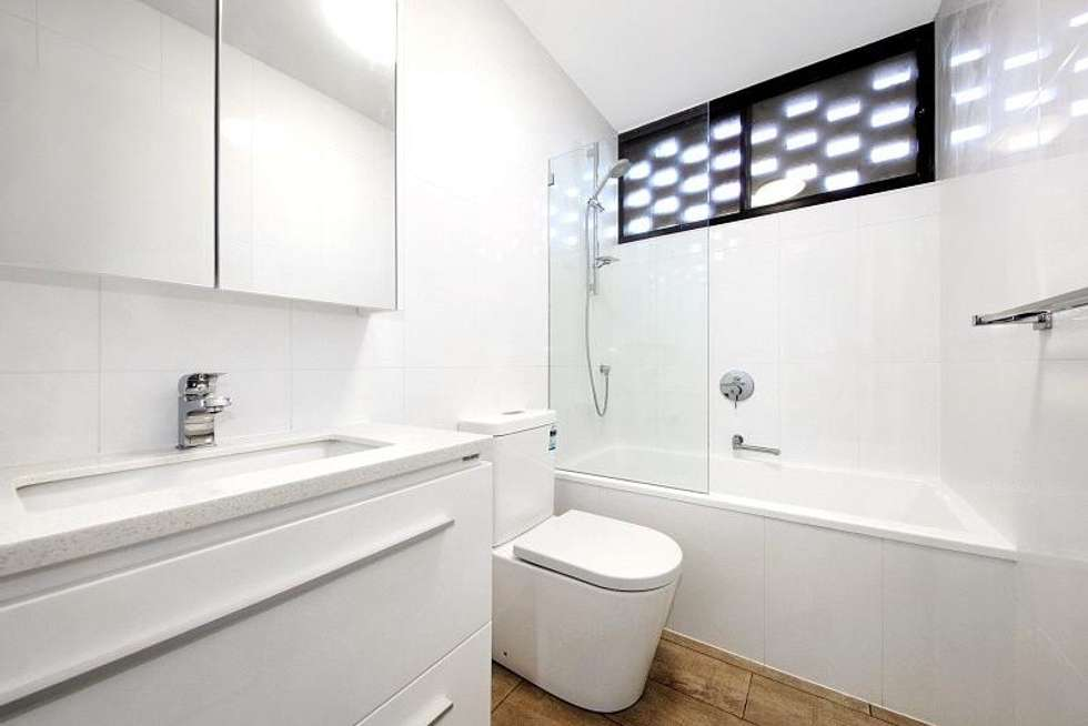 Third view of Homely apartment listing, 3/271A Williams Road, South Yarra VIC 3141