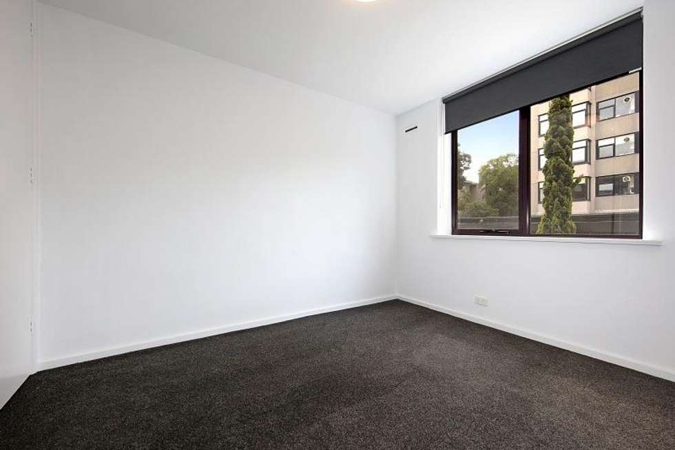 Fourth view of Homely apartment listing, 3/271A Williams Road, South Yarra VIC 3141