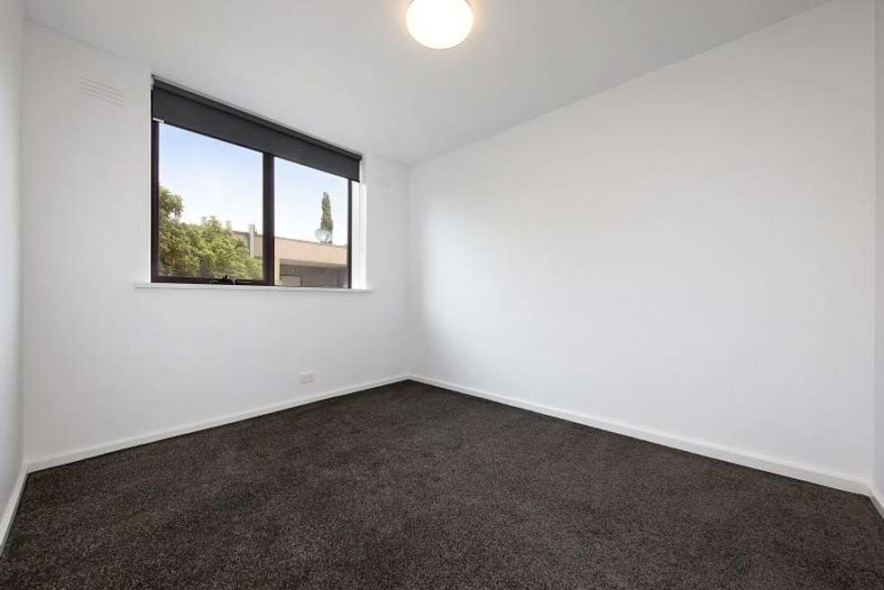 Fifth view of Homely apartment listing, 3/271A Williams Road, South Yarra VIC 3141