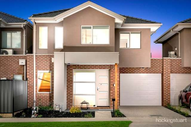 27 Strident Road, Craigieburn VIC 3064