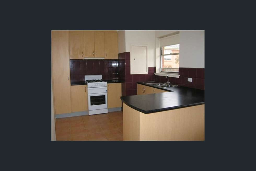 Second view of Homely flat listing, 1/3 Randall Street, Maribyrnong VIC 3032
