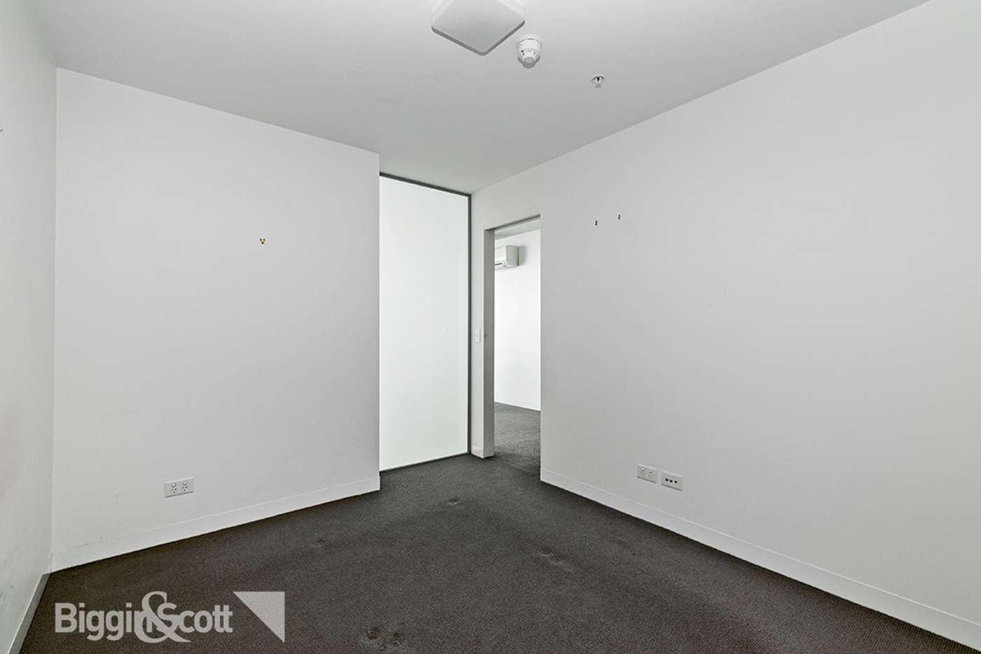 Sixth view of Homely apartment listing, 121/15 Clifton Street, Prahran VIC 3181