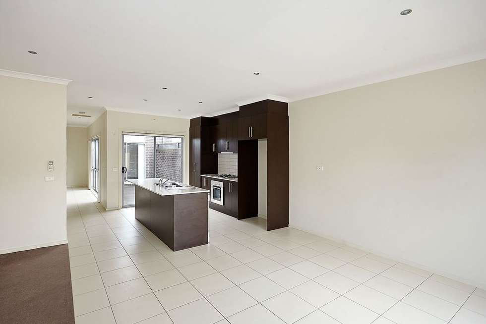 Third view of Homely townhouse listing, 2/11 Toledo Crescent, Point Cook VIC 3030