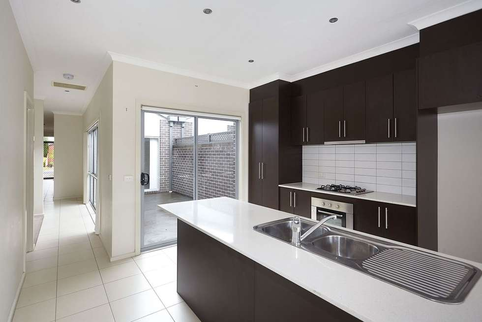 Fourth view of Homely townhouse listing, 2/11 Toledo Crescent, Point Cook VIC 3030