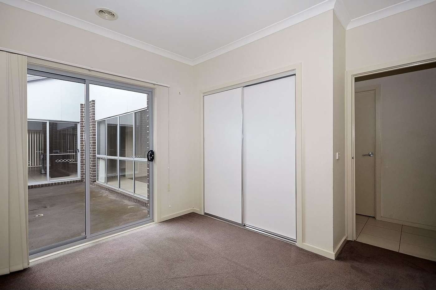 Sixth view of Homely townhouse listing, 2/11 Toledo Crescent, Point Cook VIC 3030