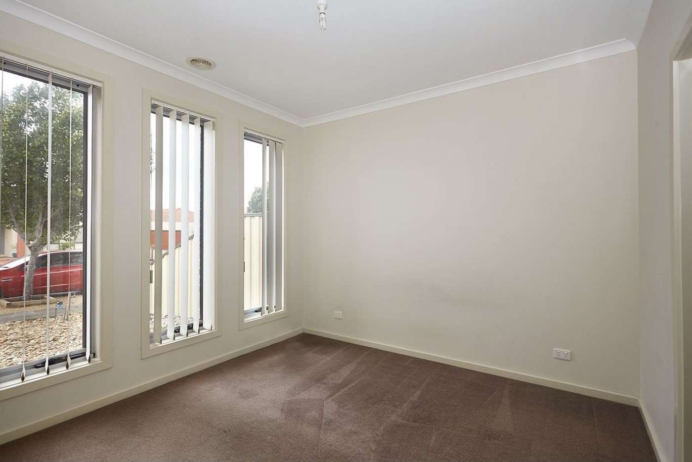 Seventh view of Homely townhouse listing, 2/11 Toledo Crescent, Point Cook VIC 3030