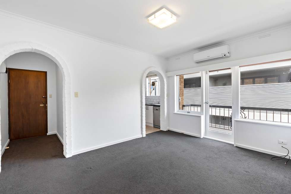 Second view of Homely apartment listing, 7/25 Irving Avenue, Prahran VIC 3181
