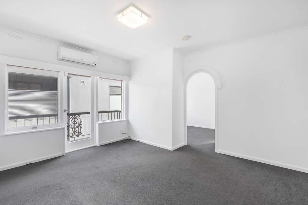 Third view of Homely apartment listing, 7/25 Irving Avenue, Prahran VIC 3181