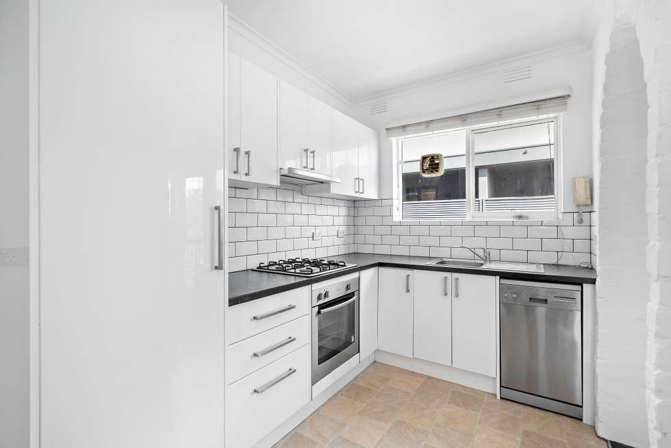 Fourth view of Homely apartment listing, 7/25 Irving Avenue, Prahran VIC 3181