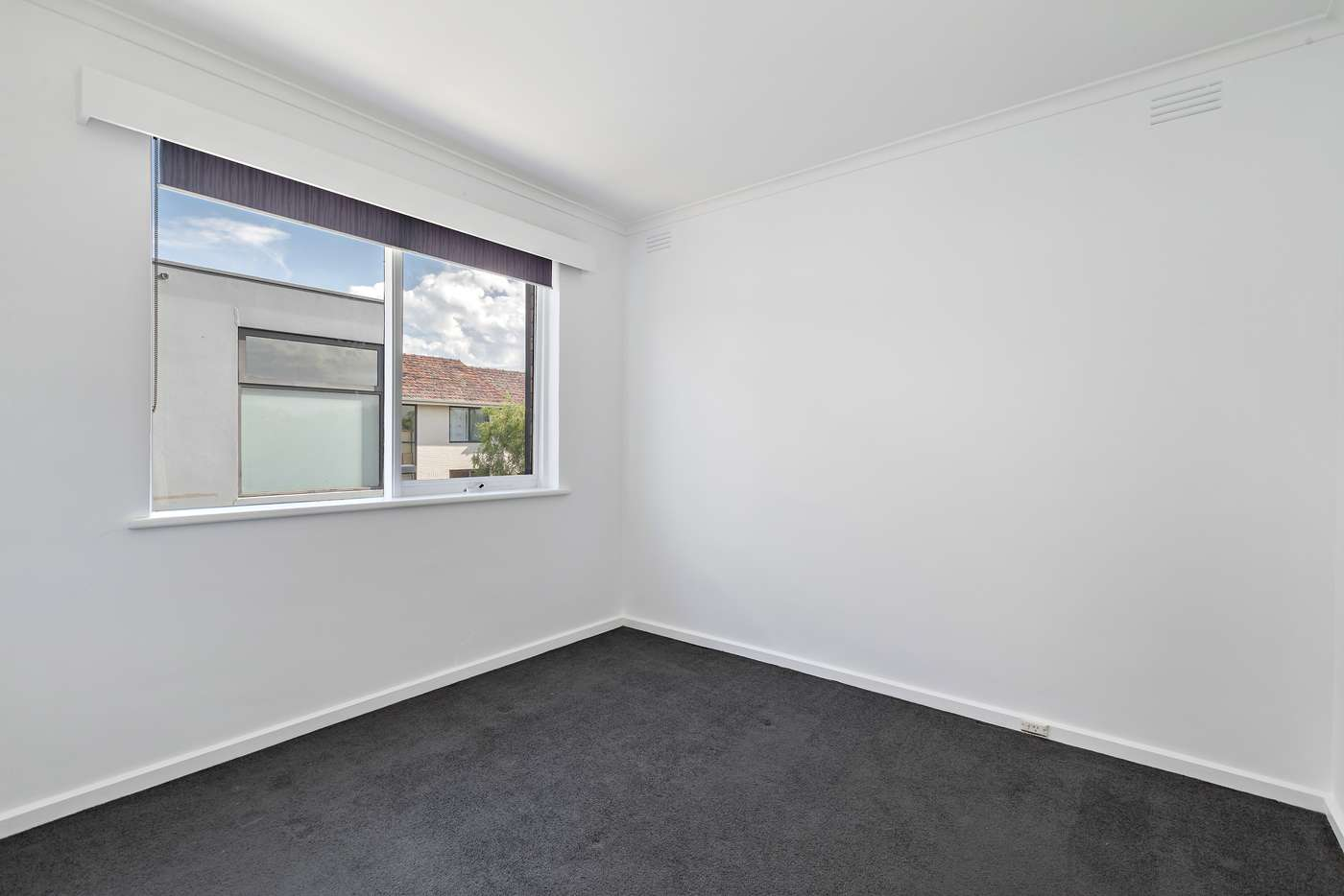 Fifth view of Homely apartment listing, 7/25 Irving Avenue, Prahran VIC 3181