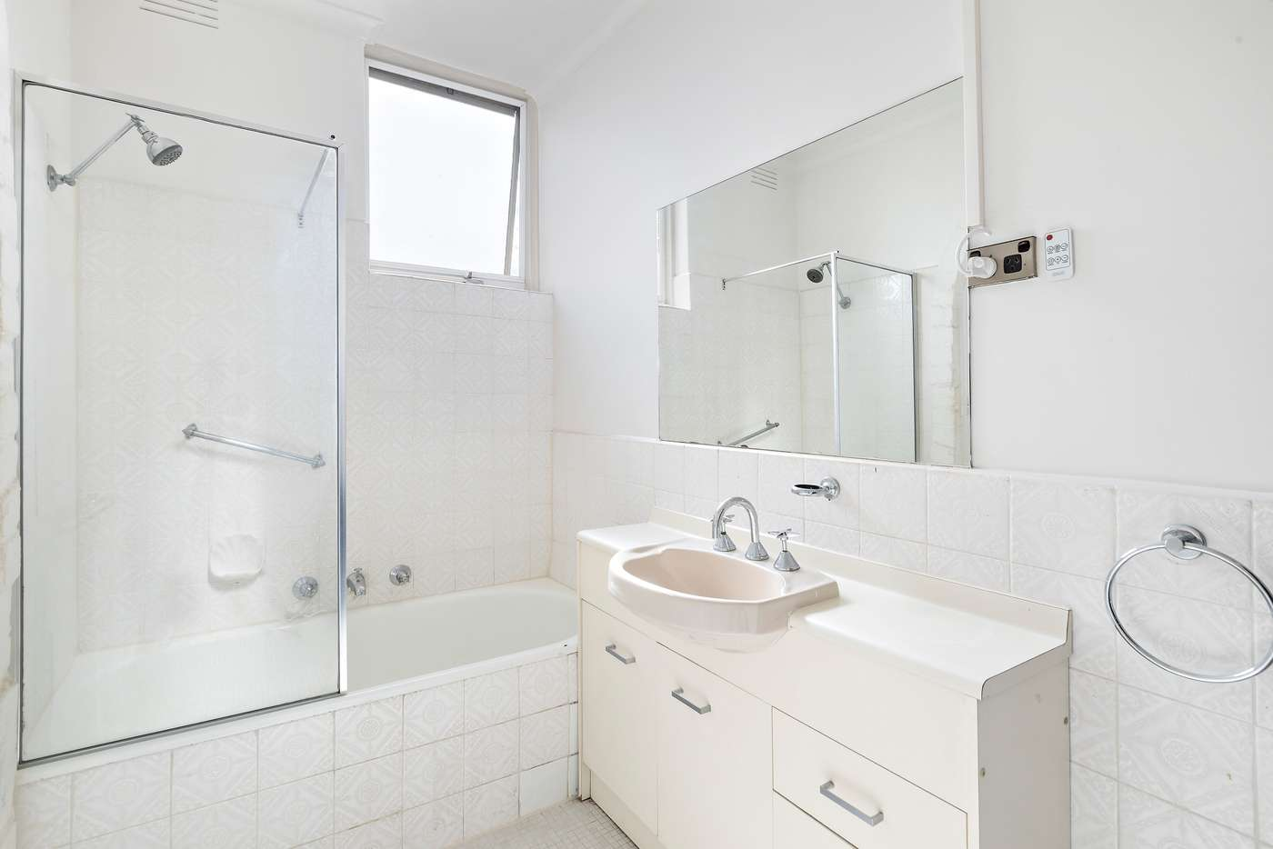 Sixth view of Homely apartment listing, 7/25 Irving Avenue, Prahran VIC 3181