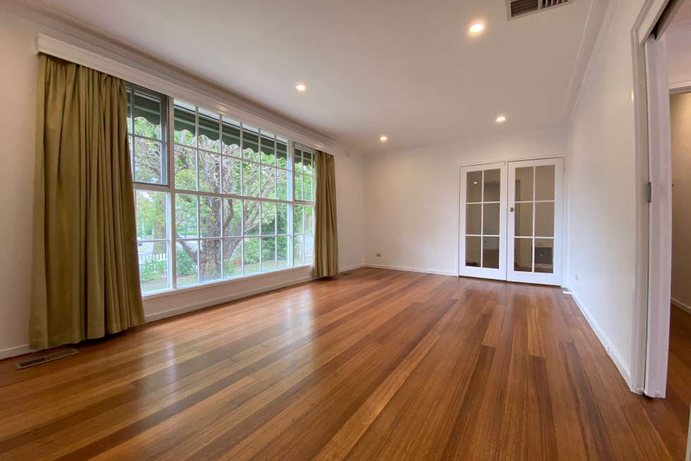 Second view of Homely villa listing, 1/73 Glen Iris Road, Glen Iris VIC 3146