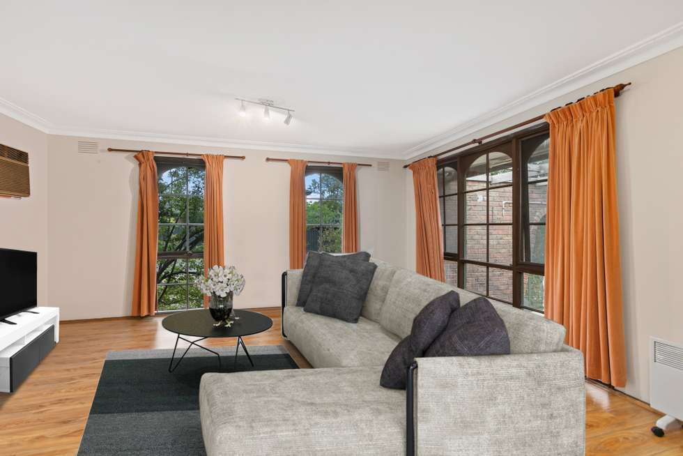 Third view of Homely house listing, 138 Jacksons Road, Mulgrave VIC 3170