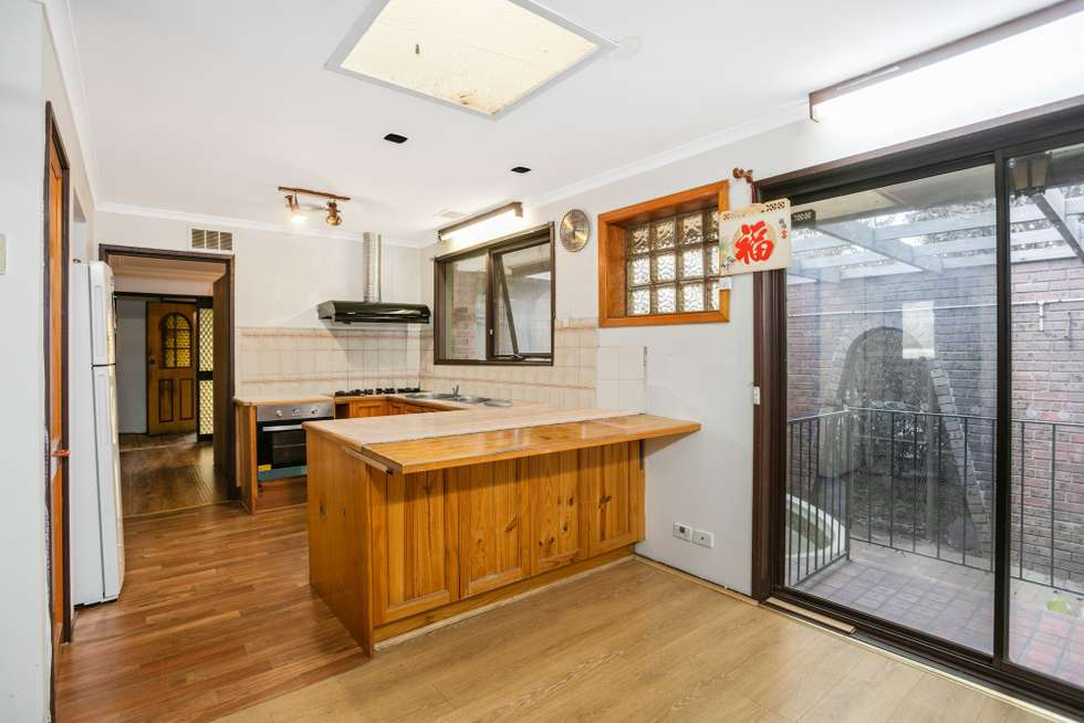 Fourth view of Homely house listing, 138 Jacksons Road, Mulgrave VIC 3170