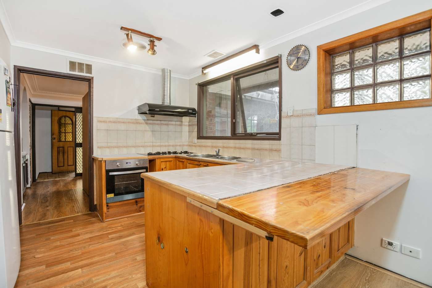 Fifth view of Homely house listing, 138 Jacksons Road, Mulgrave VIC 3170