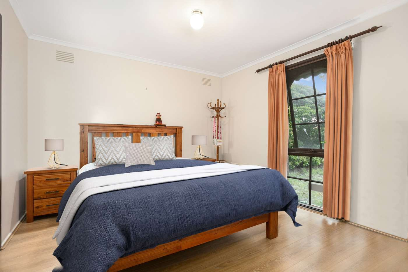 Sixth view of Homely house listing, 138 Jacksons Road, Mulgrave VIC 3170