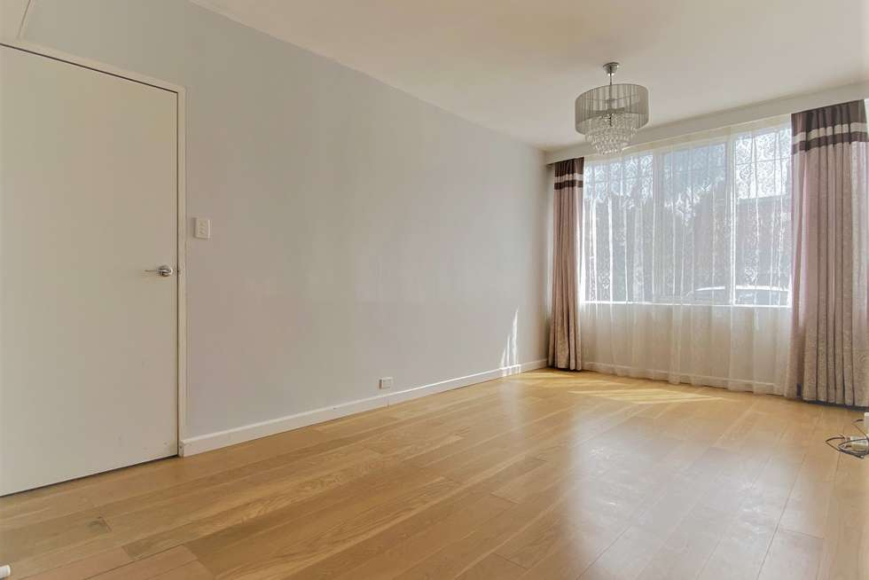Second view of Homely apartment listing, 7/569 Orrong Road, Armadale VIC 3143