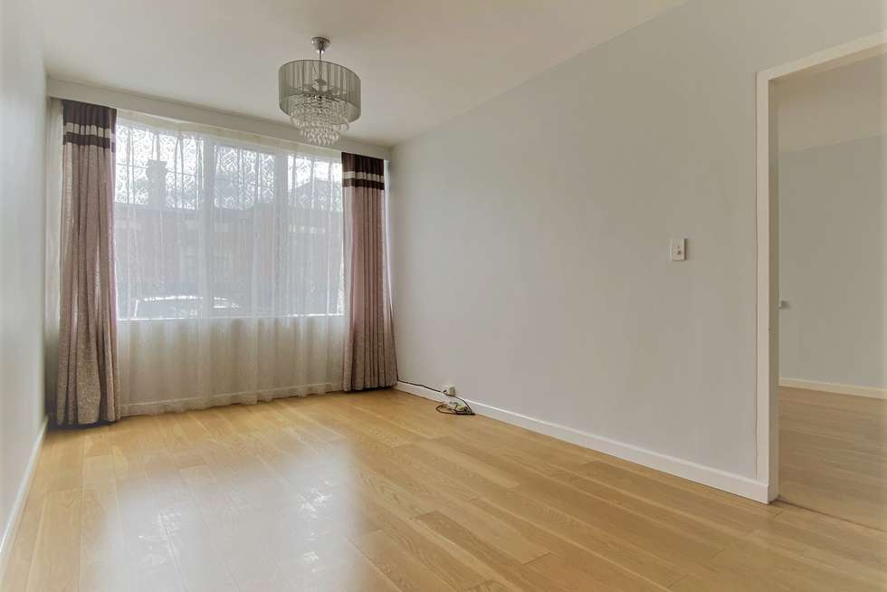 Third view of Homely apartment listing, 7/569 Orrong Road, Armadale VIC 3143