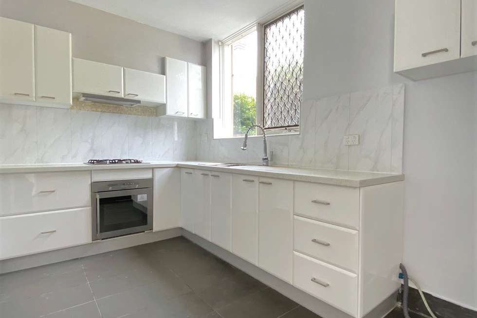 Fifth view of Homely apartment listing, 7/569 Orrong Road, Armadale VIC 3143