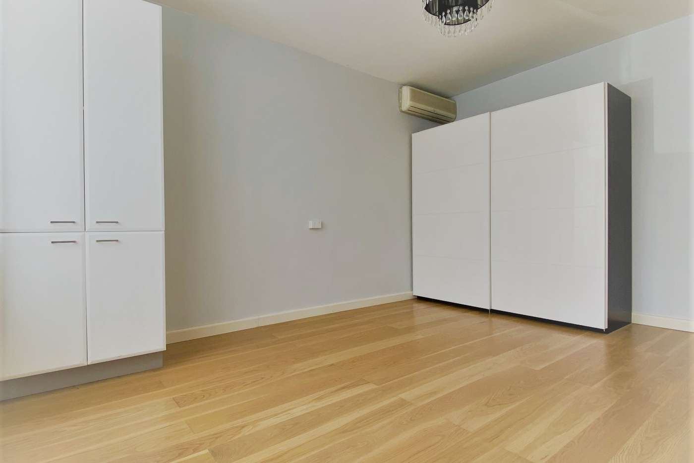 Seventh view of Homely apartment listing, 7/569 Orrong Road, Armadale VIC 3143