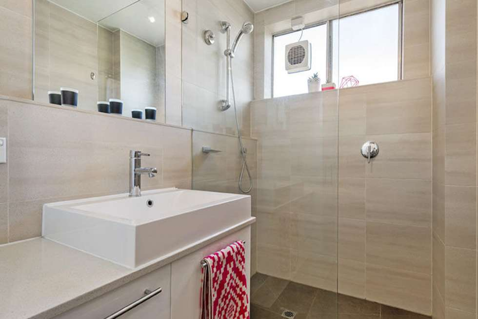 Second view of Homely apartment listing, 18/481 Kooyong Road, Elsternwick VIC 3185