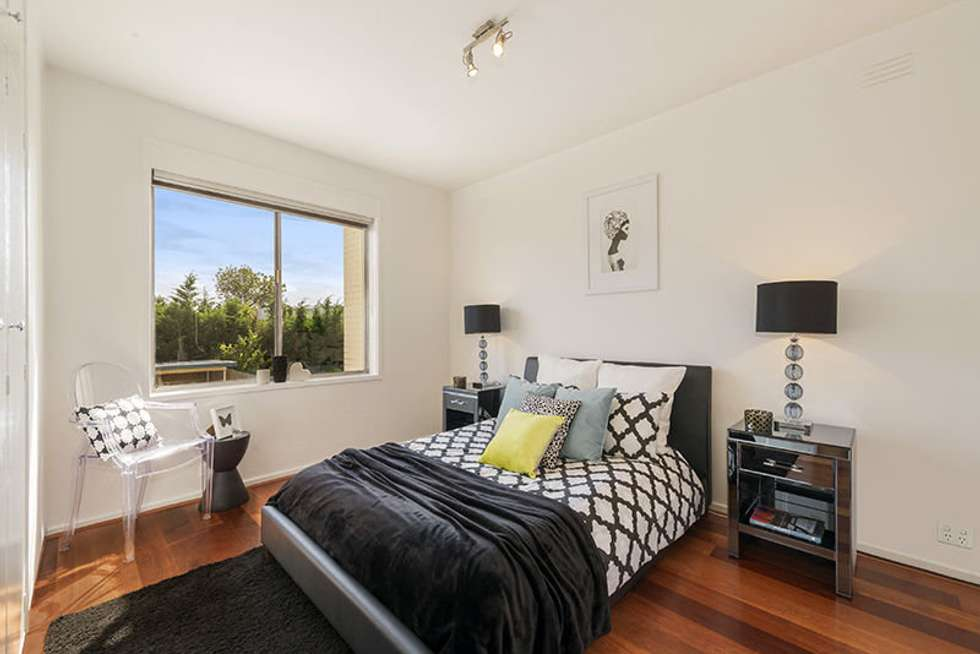 Third view of Homely apartment listing, 18/481 Kooyong Road, Elsternwick VIC 3185