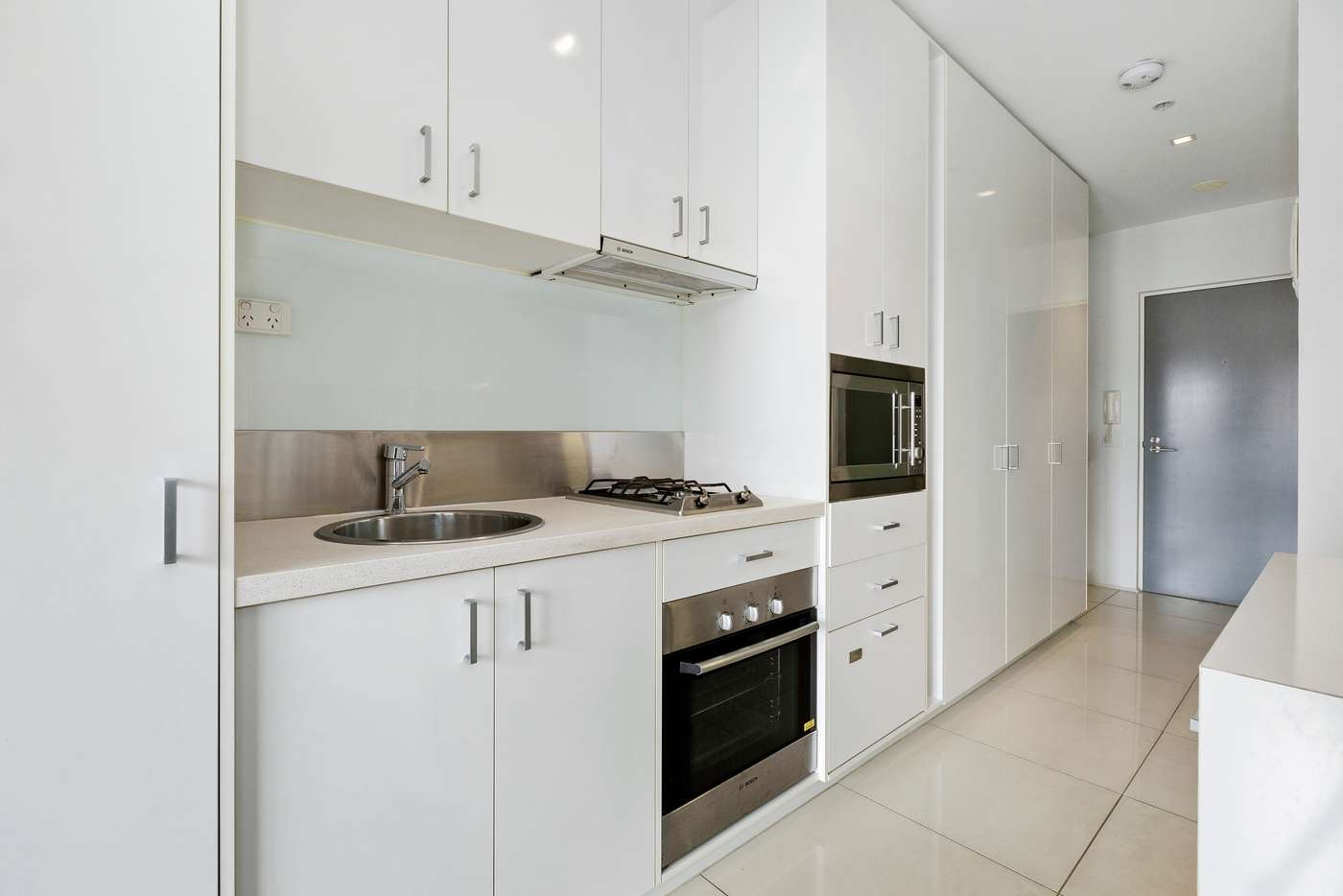 Main view of Homely apartment listing, 214/153B High Street, Prahran VIC 3181