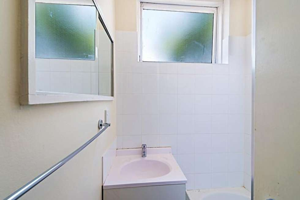Third view of Homely flat listing, 1/29 Empire Street, Footscray VIC 3011