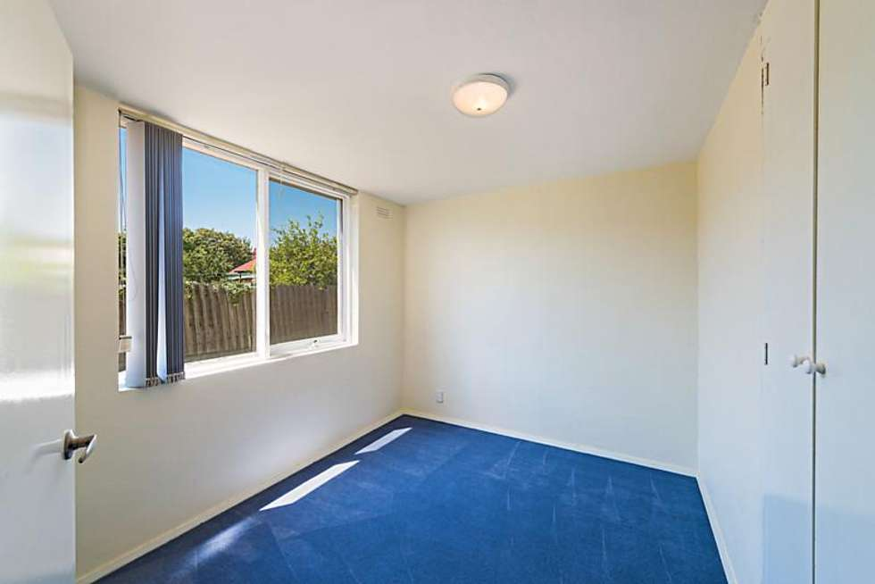 Fifth view of Homely flat listing, 1/29 Empire Street, Footscray VIC 3011