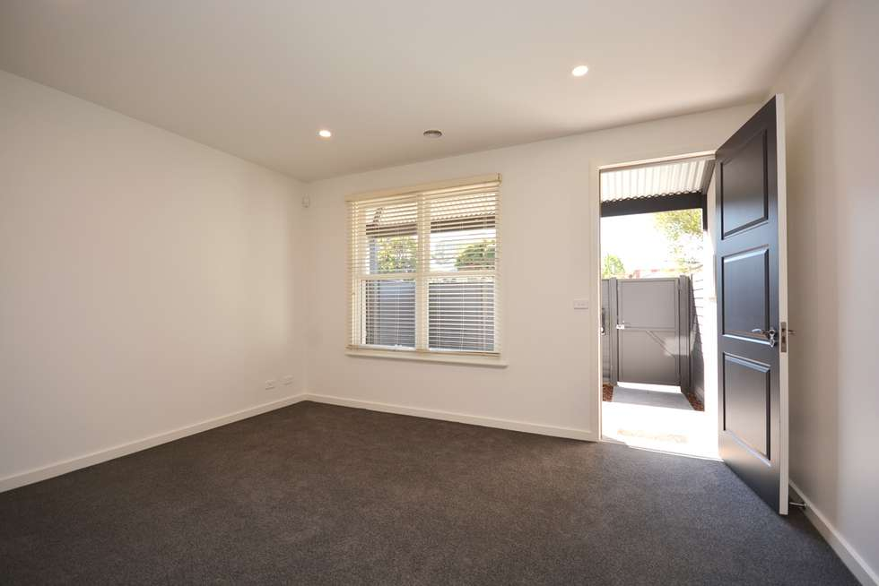 Fifth view of Homely townhouse listing, 247 Hotham Street, Elsternwick VIC 3185