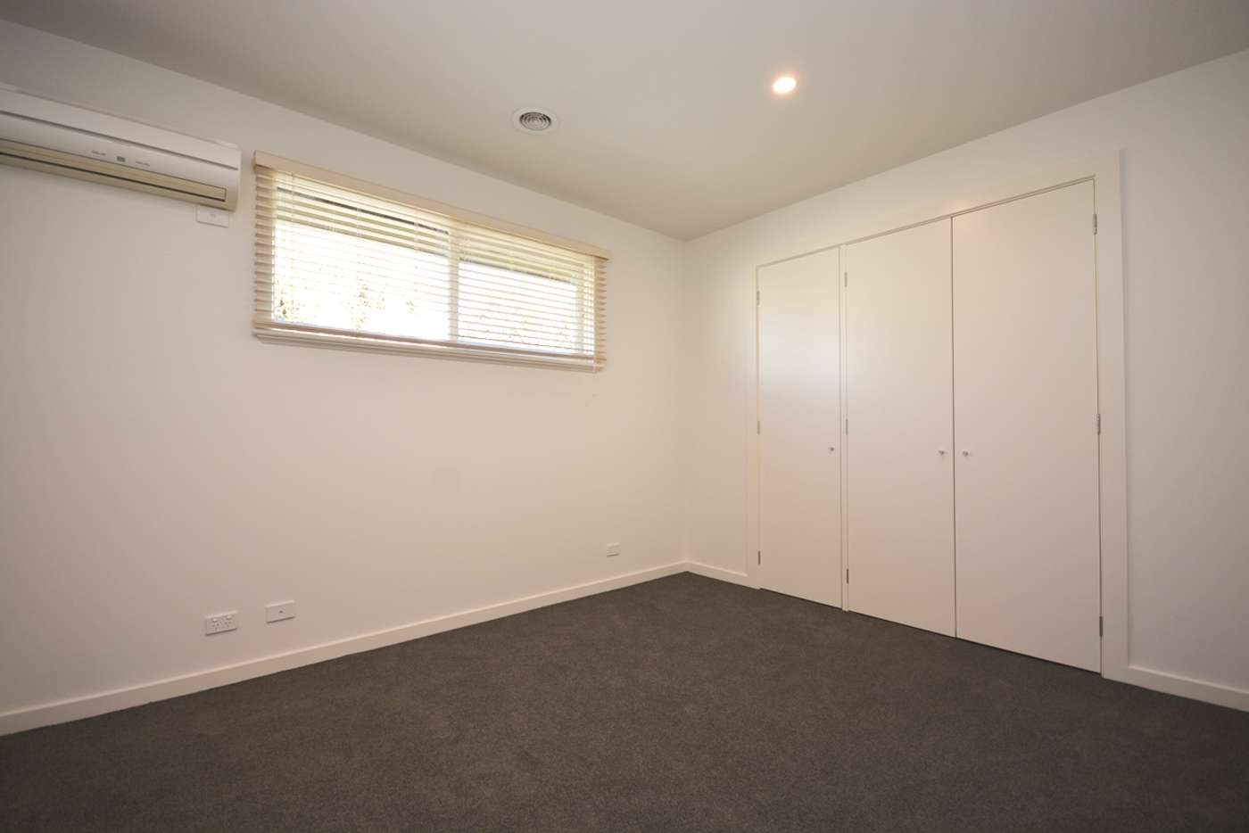 Sixth view of Homely townhouse listing, 247 Hotham Street, Elsternwick VIC 3185