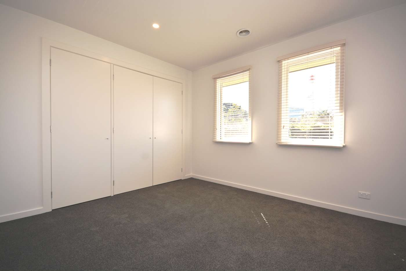 Seventh view of Homely townhouse listing, 247 Hotham Street, Elsternwick VIC 3185