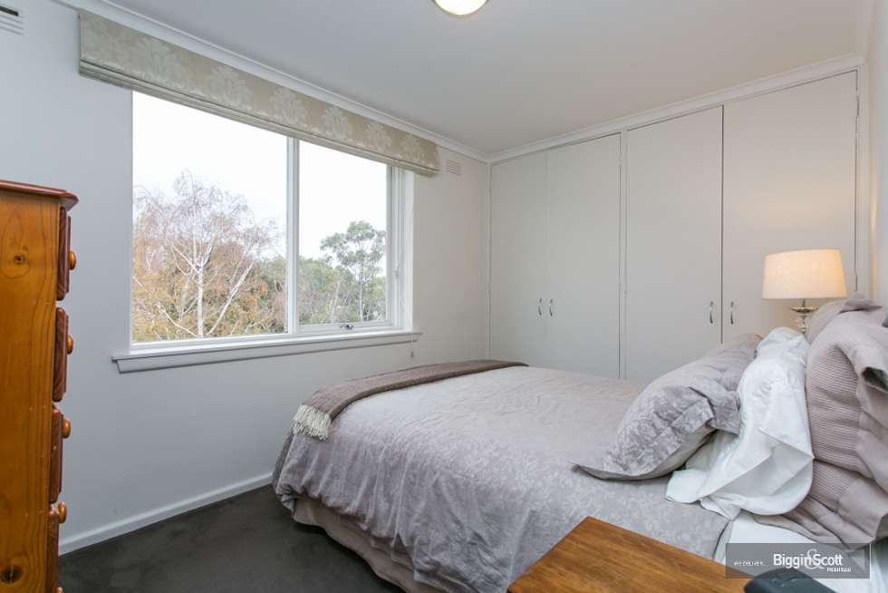 Fifth view of Homely apartment listing, 11/56 Chatsworth Road, Prahran VIC 3181
