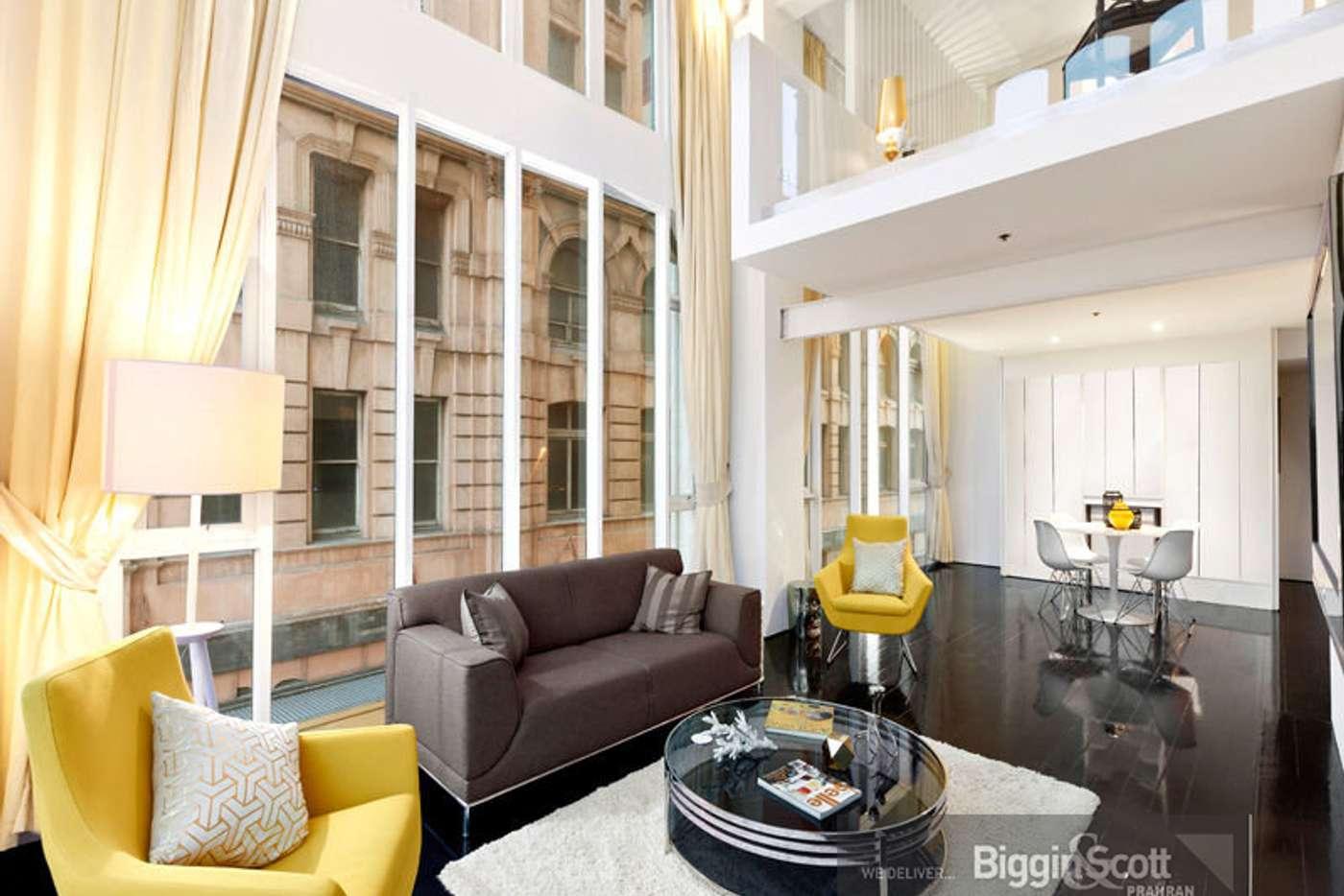 Main view of Homely apartment listing, 14/321 Chapel Street, Prahran VIC 3181