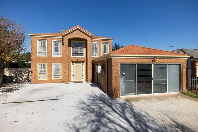301 Hogans Road, Hoppers Crossing VIC 3029