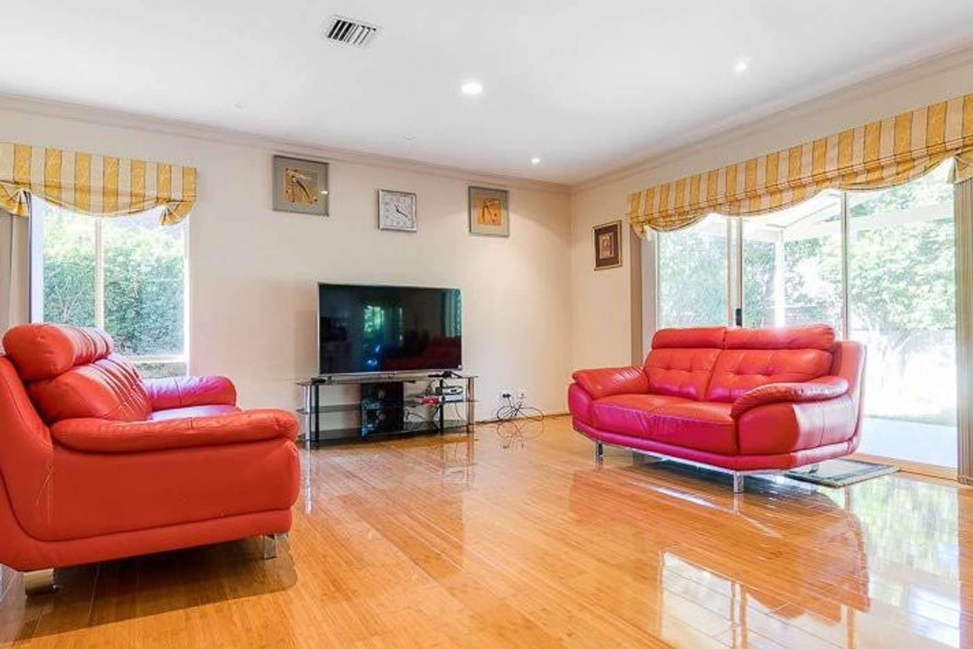 Sixth view of Homely house listing, 301 Hogans Road, Hoppers Crossing VIC 3029