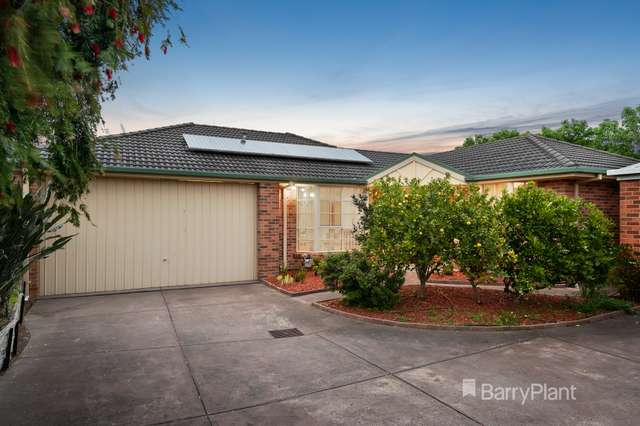 39A Severn Street, Box Hill North VIC 3129